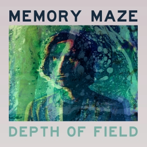 Memory Maze - Depth of Field