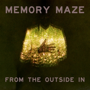 Memory Maze - From the Outside In - High Res
